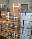 Tubo de suministro de caucho natural para R-1 Neumático agrícola