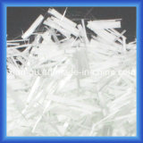 Fibre E-Glass sans bore