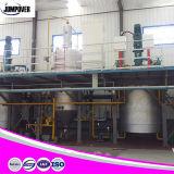 Fábrica de la grasa, fabricante multiusos de la grasa del litio