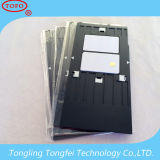 PVC Inkjet Card para Epson Printer T50 R230
