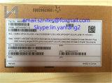 Huawei Smartax Ma5671 Gpon/Gepon ONU 4ge Multi-Service Zugriffs-System GE