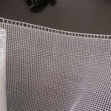 2017 heiße Verkaufs-Fiberglas-Fenster-Bildschirm-Moskito-Filetarbeit/Ineinander greifen