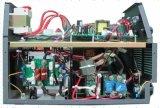 De Machine van het Lassen van de Omschakelaar van de Boog MMA (ARC300G)