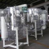 машина для просушки вертикальный смешивать 1000kg для зерен