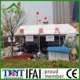 Tent gsl-6 van het Aluminium van de Markttent van de Gebeurtenis van paragraaf Eventos van Fabrica Carpas van de tentoonstelling