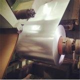 1.2mm*1220mm*2438mm Kalt-gerolltes Steel Coil