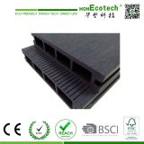 WPC Decking From China/150h25mm, 140h25mm WPC Outdoor Decking /Wood Plastic Composite Decking