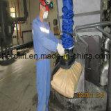 Pollone standard di /Bag dell'elevatore di vuoto