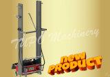Стена 2016 нового продукта автоматическая штукатуря машина брызга известки цемента машина/машины/ступки перевод