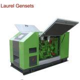 750kVA aan 2500kVA Container Generator Set Low Noise