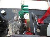 Het kleine hqpz-500) Verstand ISO, SGS Certificaat Landbouw van de Spuitbus (