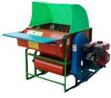 Modelo ideal de la trilladora del arroz: 5t-70