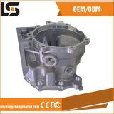 알루미늄 합금 자동 기름 펌프 주거 T0301m 부속품