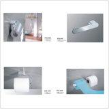 Accessoires à extrémité élevé de salle de bains d'acier inoxydable (séries réglées de F03-Harmony)
