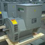 LANDTOP Wechselstrom Dreiphasenstamford Generator