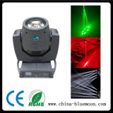 Heißes Sale Sharpy 200W Beam Moving Head Light