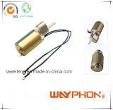 Bomba de combustível elétrica personalizada Prata-Branca dourada do carro da cor para OEM Suzuki 15110-63b01, 17708m4-A32 Mitsubishi-3h6/V31/V33 Wf-3403