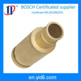 Procision Brass OEM CNC Machining Parts