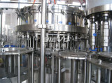 Installation de transformation de Beverge de gaz de bicarbonate de soude de bouteille d'animal familier de qualité