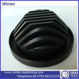 Fornitore di montaggio della Cina della parte di CNC di alta qualità