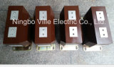 Mv Switchgear、Voltage Transformer、Measurement Transformerのための現在のTransfomer