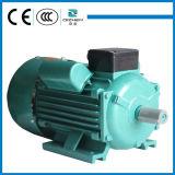 Condensateur résistant de YC mettant en marche le moteur