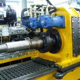 40ton Pullback Force Horizontal Directional Drilling Machine