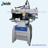 Impresora PCBA SMT con rápida velocidad de impresión