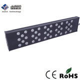 120W Marine Coral Reef Occasion LED Aquarium Light Programmable