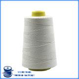 Filato cucirino tessuto di sigillamento del filetto del sofà del cuoio del sacchetto