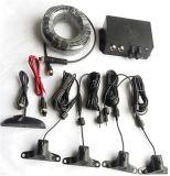 Система датчика стоянкы автомобилей автомобиля для тележек с сигналом тревоги зуммера