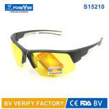 Bâti bon marché d'entraînement en verre de sport des prix de la bonne qualité S15210
