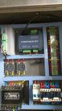 Automatischer Acajoubaum-füllende Dichtungs-Verpackungsmaschine Ah-Klj100