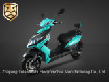 эпицентры деятельности Sport Electric Bike 800W Aluminium Alloy Wheel
