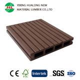 Long plancher de la garantie WPC pour extérieur (M134)