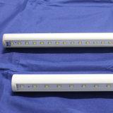 방수 LED 내각 빛 Dimmable 의 LED Inear 빛
