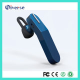 Wireless Stereo V4.1 Ear Hook Bluetooth Headset anpassen für Mobile