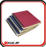 Libro del bosquejo de la escritura para los estudiantes