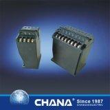 SPA365 de Huidige Transformatoren van de Optelling van de reeks