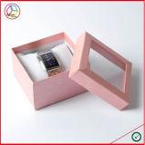 بالتفصيل يعبّئ صندوق لأنّ مجوهرات & هاتف