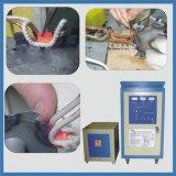 Automatische Induktions-heiße Schmieden-Maschine