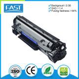 Cc388A Fast Image Cartucho de toner compatible para HP Laserjet P1007 P1008 HP PRO M1210 M1216 M1213NF