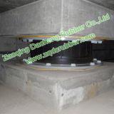 Qualität Hdr hohes Dämpfung Gummilager von China