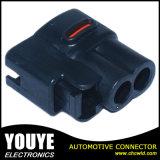 Ketの自動車防水コネクターMg640605-5