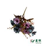 최신 판매 공장 가격 아름다운 인공 꽃은 10045를 도매한다