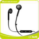 Esporte estereofónico Jog&#160 da microplaqueta de Bluetooth da alta qualidade; Fone de ouvido de Bluetooth