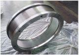 O anel do moinho de alimentação das aves domésticas do aço inoxidável X46Cr13 morre dados da pelota