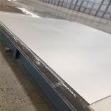 Blatt des Aluminium-3003 für Gefäß-Potenziometer