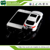 Banco móvel da potência do carro de BMW, Powerbank portátil, carregador portátil