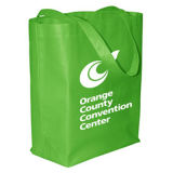 The Lowest Priceの昇進のSmall Convention Tote